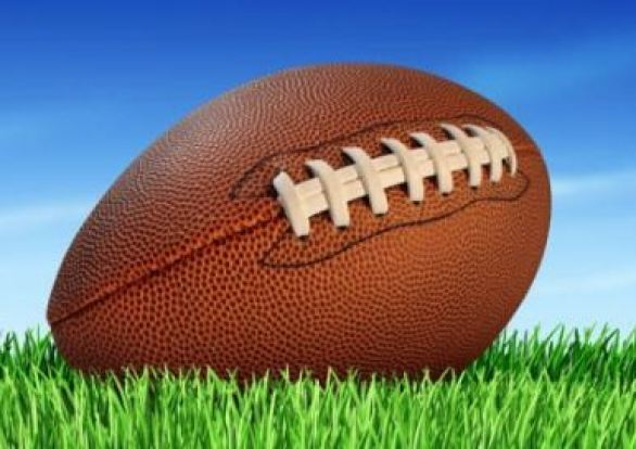 Bud-Light-NFL-Season-Pass-Sweepstakes