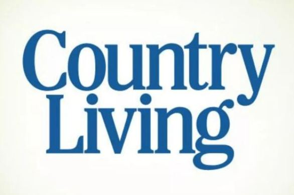 CountryLiving-Find-The-Horseshoe-Sweepstakes