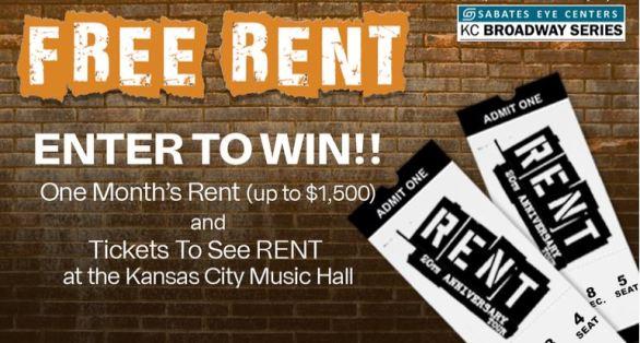 Fox4KC-Rent-Live-Contest