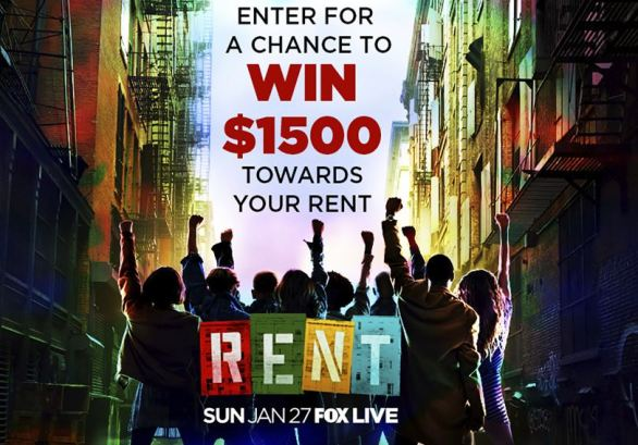 Fox8Live-Pay-Your-Rent-Contest