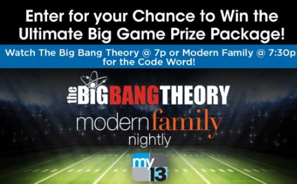 Foxla-My13s-Ultimate-Big-Game-Giveaway