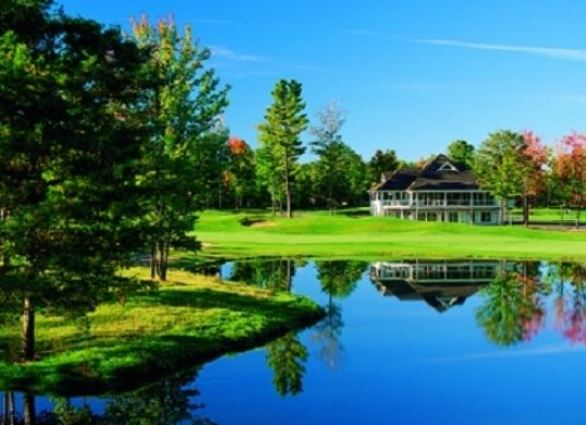 Gaylordgolfmecca-Ultimate-Golf-Giveaway