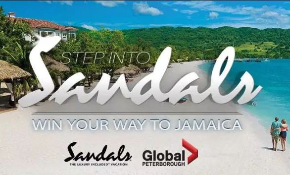 Global-News-Step-Into-Sandals-Contest