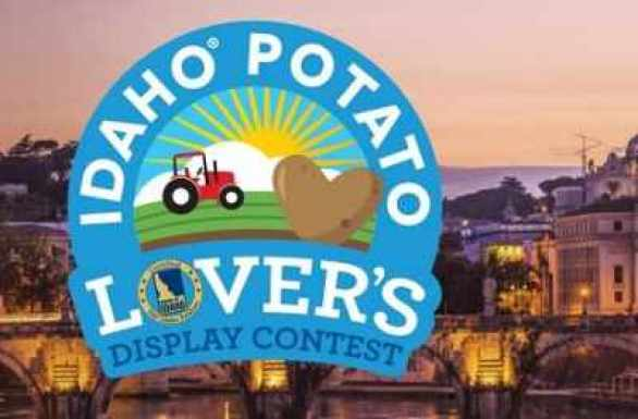 Idahopotato-Lovers-Display-Contest