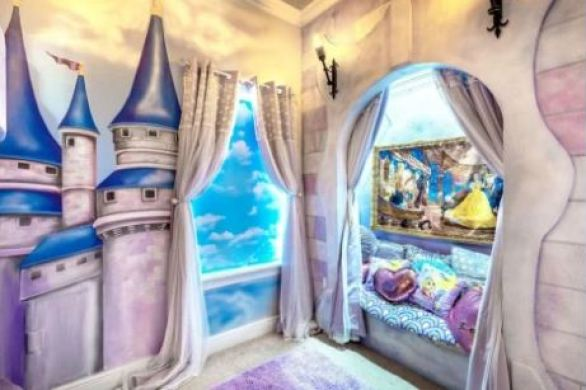 Insidethemagic-Vacation-Home-Giveaway