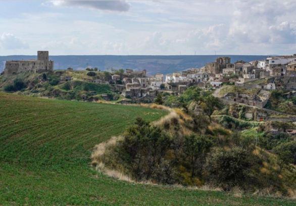 Italiansabbatical-Airbnb-Italy-Contest