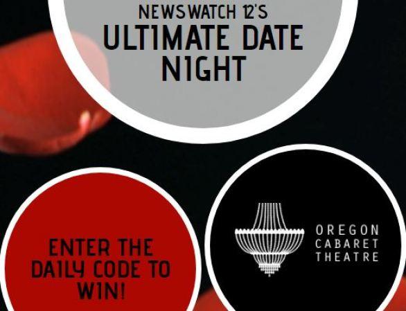 Kdrv-Ultimate-Date-Night-Contest