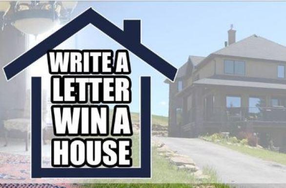 Millarville-Alberta-House-Contest