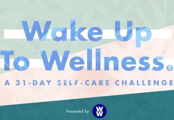 Popsugar-Wake-Up-to-Wellness-Sweepstakes