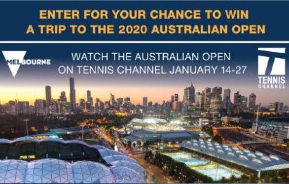 SeattleRefined-Australian-Open-Contest