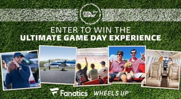 Vineyard-Vines-Ultimate-Gameday-Experience-Sweepstakes