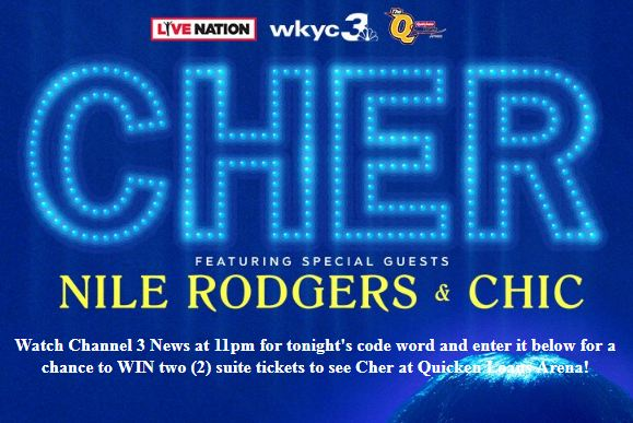 Wkyc-Here-We-Go-Again-Suite-Sweepstakes