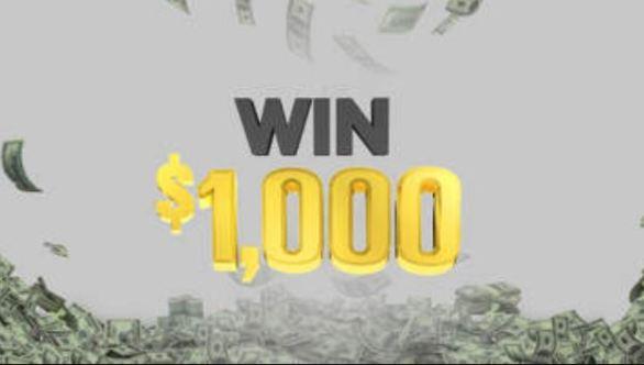 iHeart-Radio-1000-contest