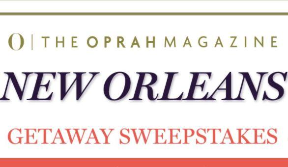oprah-nola-sweepstakes