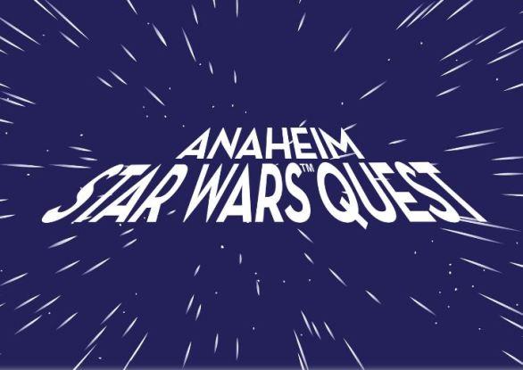 Anaheim-Star-Wars-Quest-Giveaway