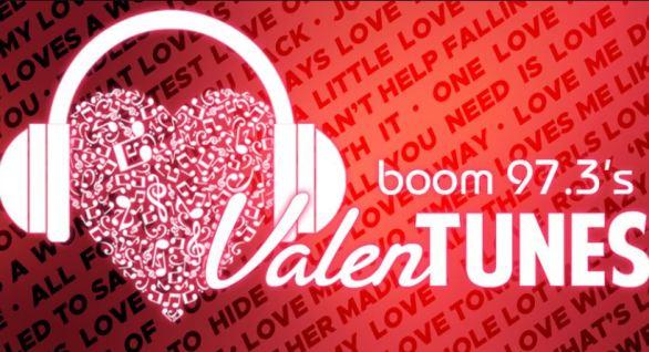 Boom973-Valentunes-Day-Contest