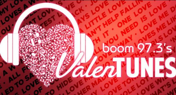 Boom973-Valentunes-Day-Contest