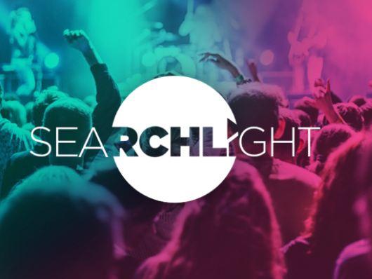 CBC-Music-Searchlight-Contest