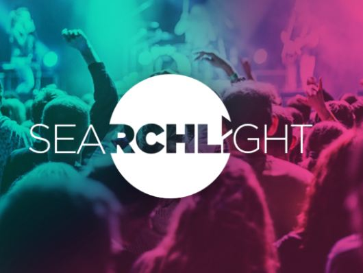 CBC-Music-Searchlight-Contest