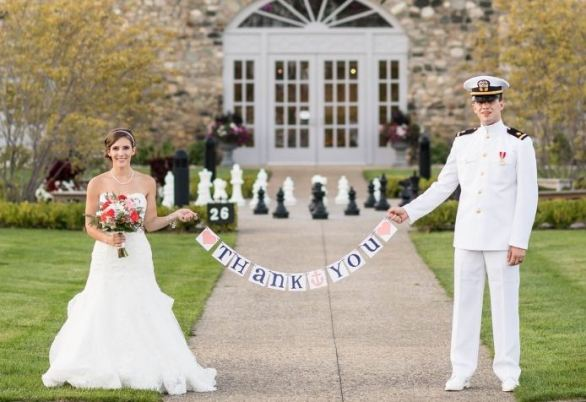 Castlefarms-Military-Wedding-Giveaway