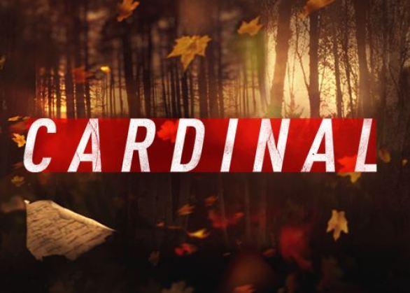 Ctv-Cardinal-Contest