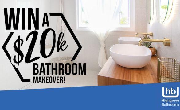 Highgrove-Bathrooms-Renovation-Competition