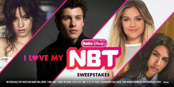Radio.disney-I-Love-My-NBT-Sweepstakes