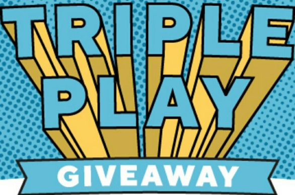 Inningsfestival-Triple-Play-Giveaway