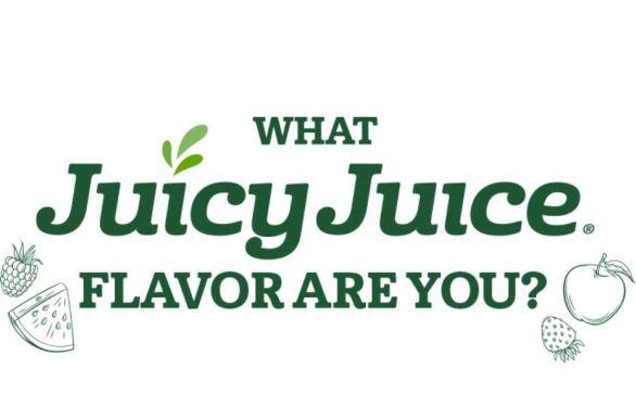 Juicyjuice-Your-Flavor-Sweepstakes