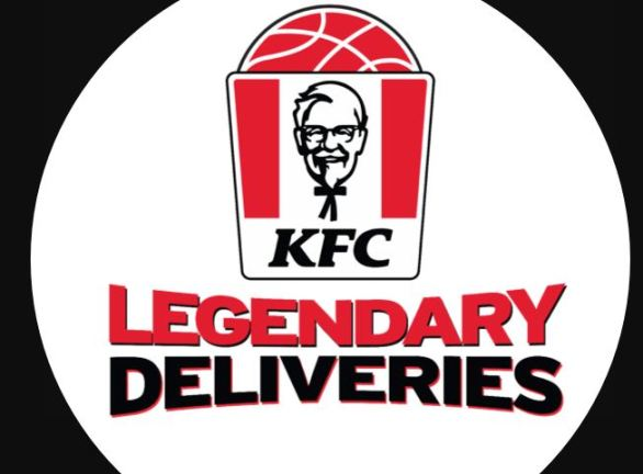KFC-Canada-Legendary-Deliveries-Contest