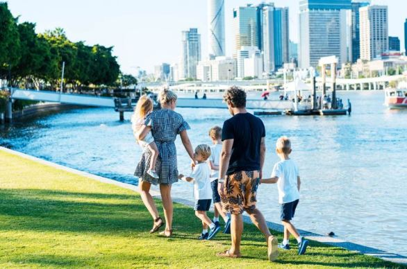 Living-in-Brisbane-Competition