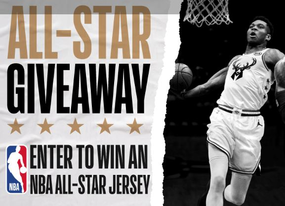 NBA-All-Star-Jersey-Contest
