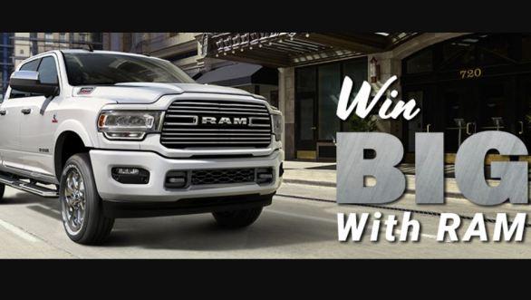 Prairie-Win-Big-With-RAM-Contest