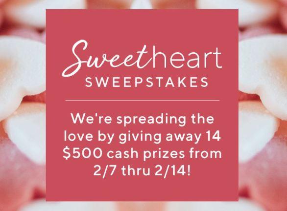 QVC-Sweetheart-Sweepstakes