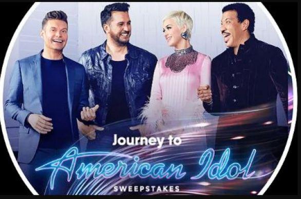 Radiodisney-American-Idol-Sweepstakes