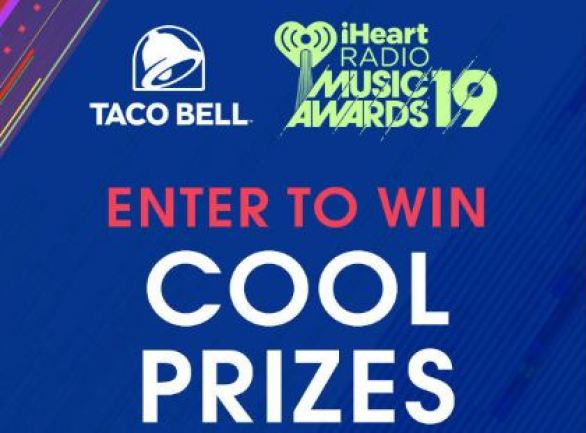 Taco-Bell-Best-Fan-Army-Sweepstakes