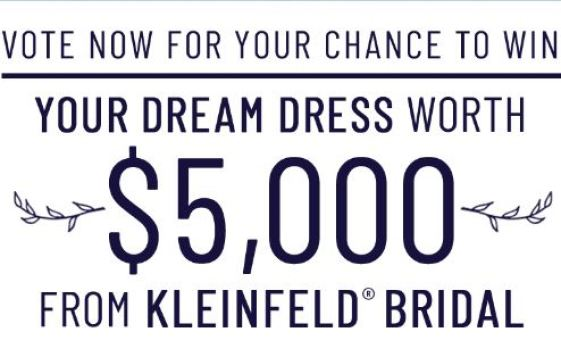 Tlcme-Bridal-Bracket-Sweepstakes