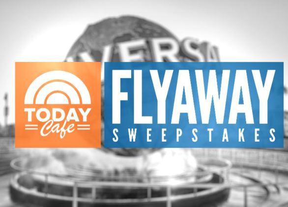 Today-Cafe-Flyaway-Sweepstakes