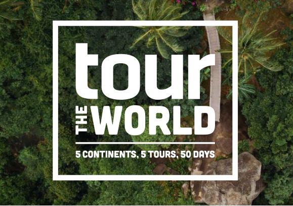 TourRadar-Tour-The-World-Contest