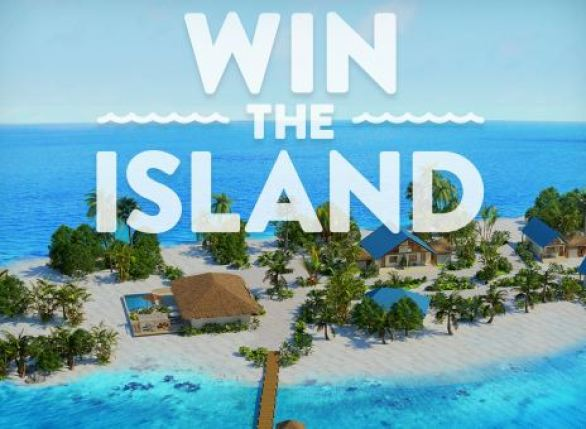 VRBO-Win-The-Island-Sweepstakes
