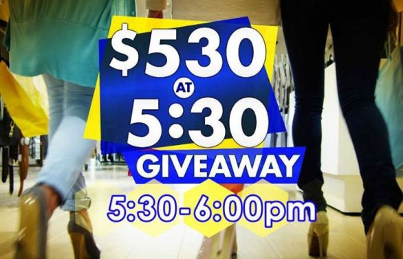 WWMT-530-AT-530-Contest