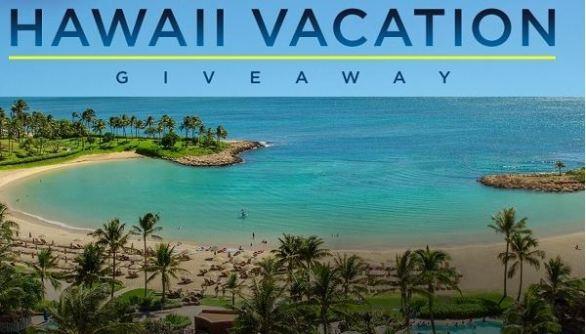 Wheeloffortune-Hawaii-Vacation-Giveaway