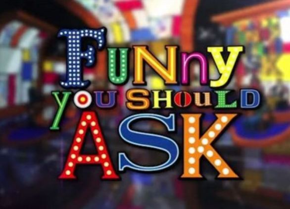 YourCentralValley-Funny-You-Should-Ask-Contest