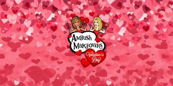 KlgandHoda-Valentine-Ambush-Makeover-Giveaway