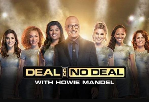 CNBC-Deal-or-No-Deal-Lucky-Case-Sweepstakes