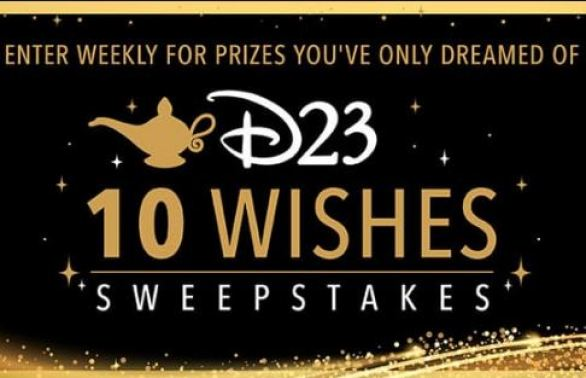 D23-10-Wishes-Sweepstakes