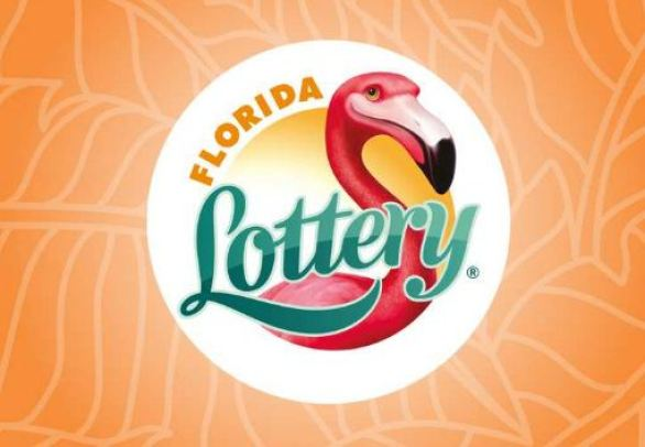 Florida-Lottery-Gold-Rush-Sweepstakes
