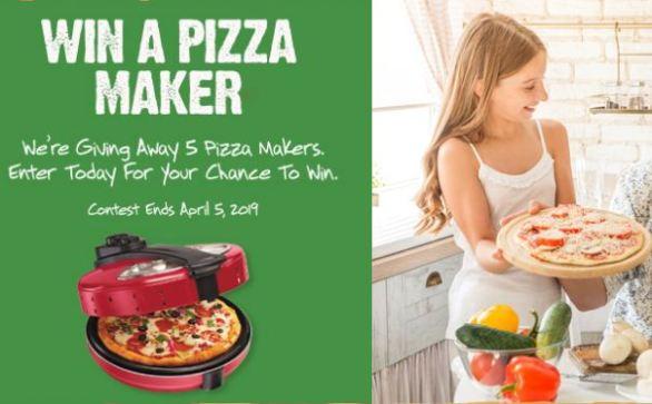 Furmanos-Pizza-Maker-Contest