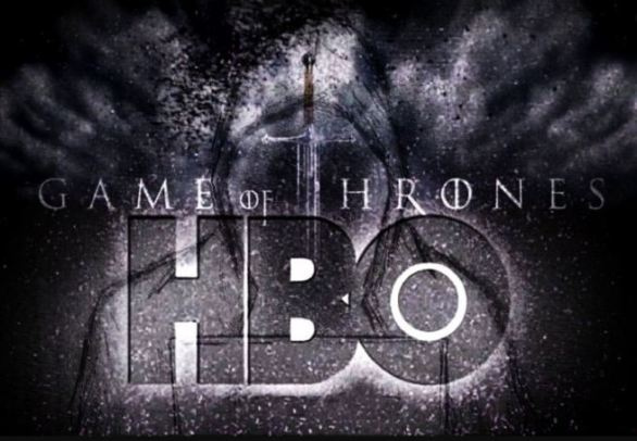 HBO-Game-of-Thrones-Sweepstakes