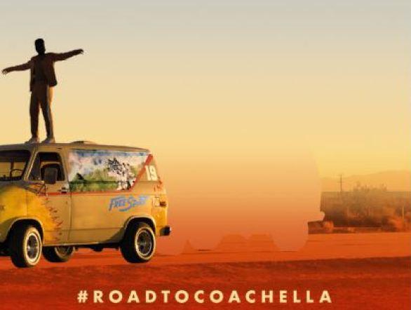 IHeartRadio-Khalid-Coachella-Sweepstakes